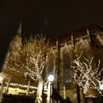 Sebaldus Igreja