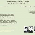 02 Convite port