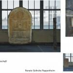 Seite 12 Renate Gehrcke