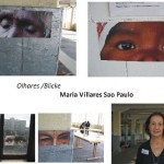 Seite 19 Maria Villares
