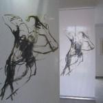 Renate Gehrcke Movimentos