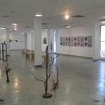 Sala I Pinacoteca