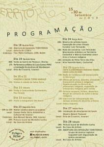 Programm Belém